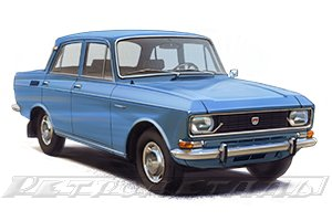 Moskvich-2140