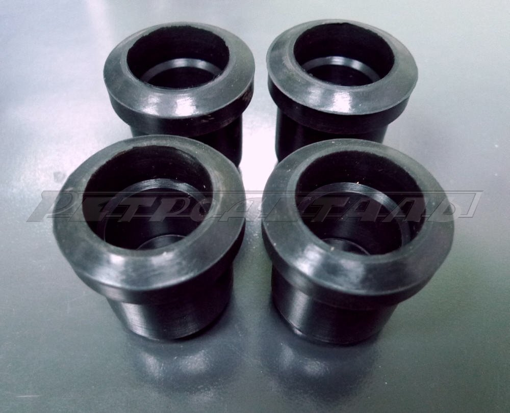 Bushing lower arms GAZ-13, GAZ-14