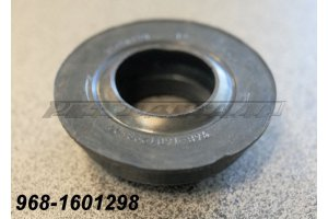 Gland housing clutch ZAZ-968