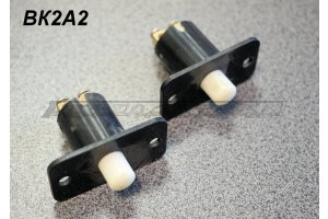 Door light switch VK2-A