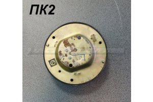 Ceiling light PK2