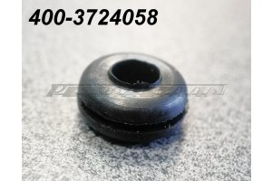 Bushing of bundles of wires 400-3724058 Moskvich-402, Moskvich-407, Moskvich-403