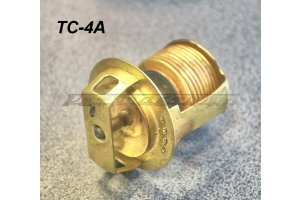 Thermostat TC-4A