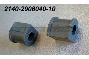 Sleeve stabilizer bar Moskvich-2140
