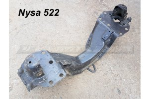 Front beam Nysa-522, Beetle