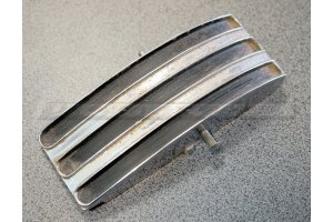 Cover ashtray dashboard GAZ-12 ZIM