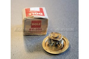 Thermostat Dole DV-20H for ZIS-110