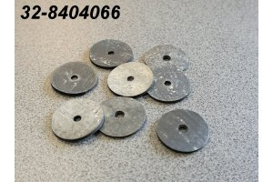 Sealing washer 32-8404066