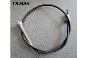 Cable speedometer Moskvich-402, Moskvich-407, Moskvich-403