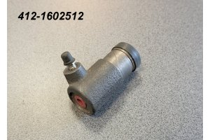 The clutch slave cylinder Moskvich-412, Moskvich-2140