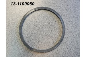 Gasket between the air filter and the carburetor GAZ-13, GAZ-14, GAZ-23