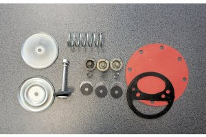Repair kit gasoline pump GAZ-24, GAZ-53, RAF-2203