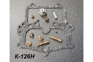 Repair kit carburetor K126N