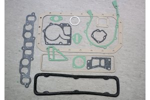 Set of gaskets for the engine GAZ-24