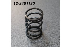 Steering shaft bearing expansion ring spring GAZ-12, GAZ-13, GAZ-14, GAZ-M20, GAZ-21, GAZ-24, GAZ-51, GAZ-69, RAF, UAZ