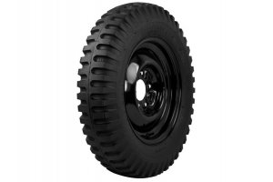 Firestone Military 6.00-16 tire