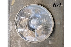 Optical element lights FG 140