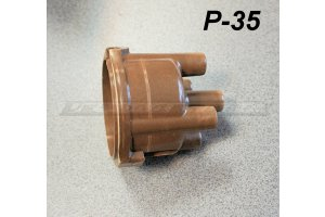 Cover distributor R-35