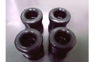 Bushing upper arms GAZ-13, GAZ-14