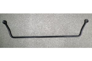 Rod stabilizer bar GAZ-M20, GAZ-21