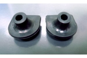 Shaft wiper seals Moskvich-402, Moskvich-407, Moskvich-403