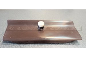 The glove box handle Moskvich-402, Moskvich-407, Moskvich-403
