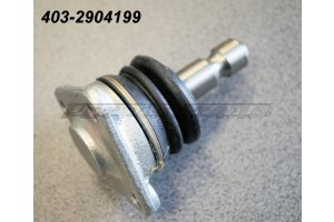 Ball bearing Moskvich from 403 to 2140