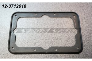 Gaskets for GAZ-12 sidelights