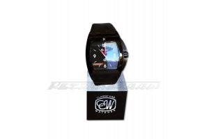 Club wrist watch S-24