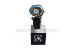 Club wrist watch C-412
