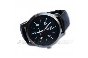 Club wrist watch S-2103