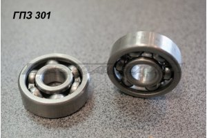 Bearing of the balance shaft ZAZ-968