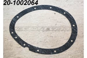 Gasket cover distribution gears GAZ-M20