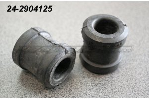 Bushing axle upper arm GAZ-24