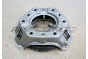 Coupling casing GAZ-21