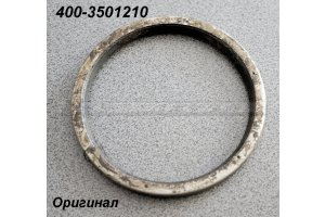 Gland bearing shield front brakes Moskvich-400, Moskvich-401