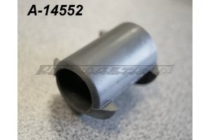 Bushing of wires A-14552