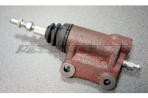 The clutch slave cylinder GAZ-21