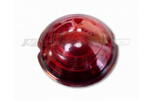 Glass rear light FP10 for GAZ-12