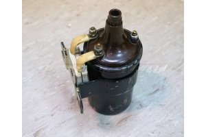 B1 ignition coil